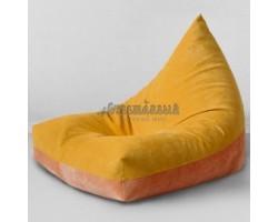 Кресло мешок Пирамида Лиса