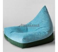 Кресло мешок Пирамида Ментос