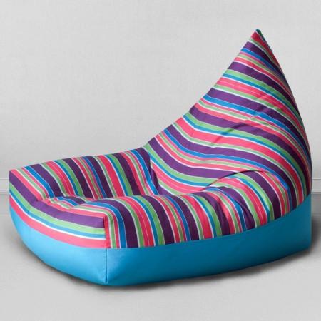 Кресло мешок Пирамида Райе, MyPuff