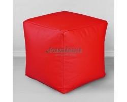 Кубик ОТТО Красный