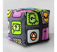 Кубик Плей
