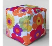 Кубик Пуэрто Плата Оранжевый