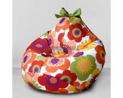Мини-груша Пуэрто Плата цв. оранжевый