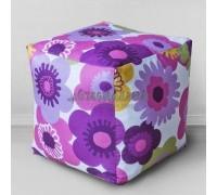 Кубик Пуэрто Плата Фиолетовый