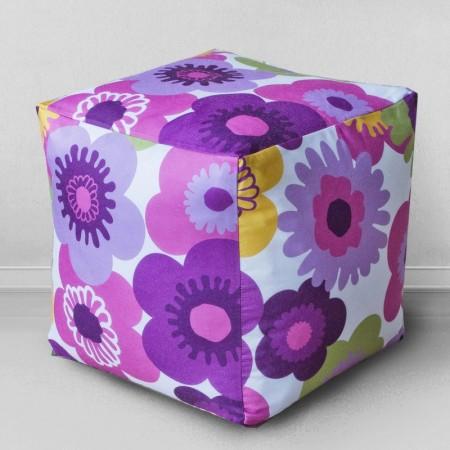 Кубик Пуэрто Плата Фиолетовый, MyPuff