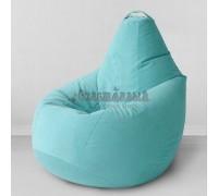 Кресло мешок Ментол