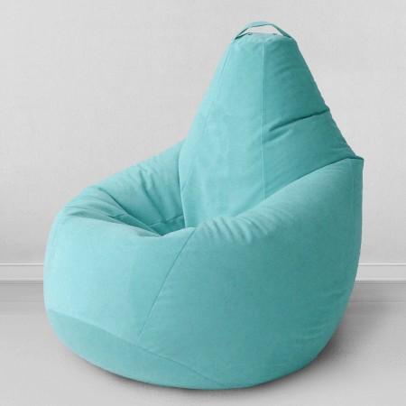 Кресло мешок Ментол, MyPuff