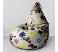 Кресло мешок Рио
