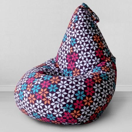 Кресло мешок Тилбург, MyPuff