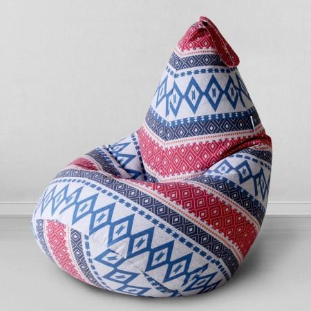 Кресло мешок Банту, MyPuff