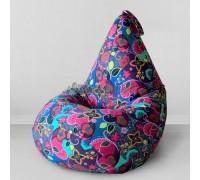 Кресло мешок Сказки Востока