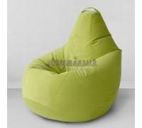 Кресло мешок Салатовый
