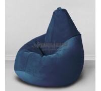 Кресло мешок Морская глубина