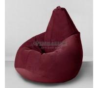 Кресло мешок Бордо