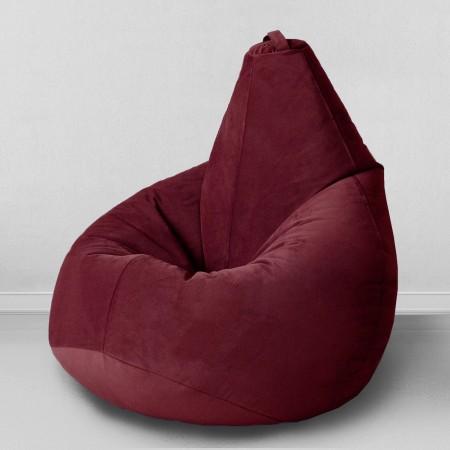 Кресло мешок Бордо, MyPuff