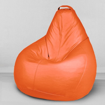Кресло мешок ОТТО Манго, MyPuff