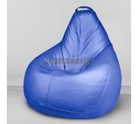 Кресло мешок ОТТО Синий