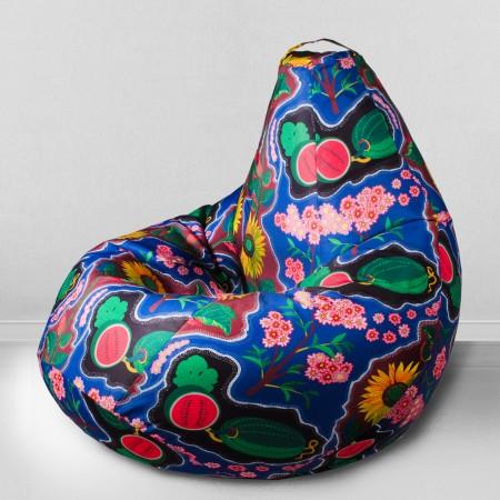 Кресло мешок Два Континента, MyPuff