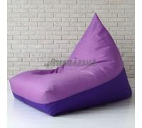 Пирамида Lila оксфорд Фиолетовый-Лаванда