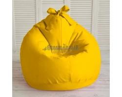 Мини-груша оксфорд Желтый