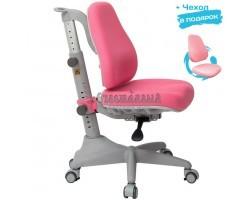 Кресло Rifforma Comfort-23 с чехлом