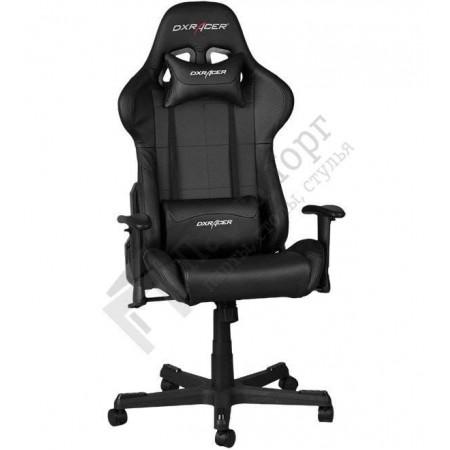 Игровое кресло DXRacer F-серия OH/FD99/N