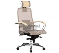 Эргономическое офисное кресло Metta SAMURAI S-2.03