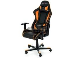 Игровое кресло DXRacer F-серия OH/FE08