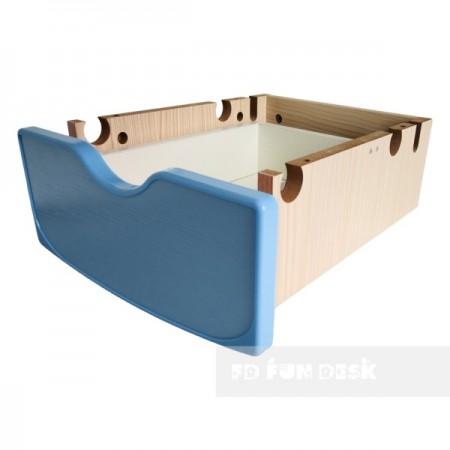 Выдвижной ящик для парты Ballare Drawer, Fun Desk
