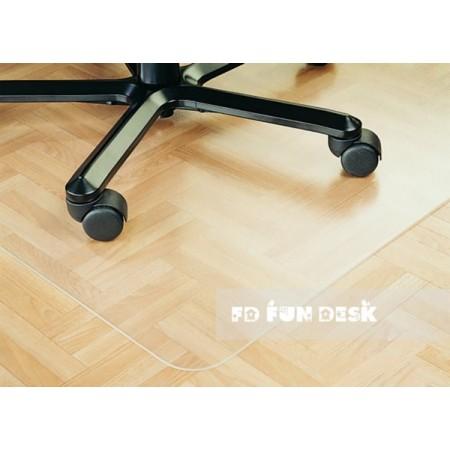 Защитное напольное покрытие SS20-TR, Fun Desk