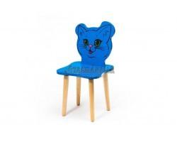 Детский стульчик Джери Киса