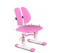 Детский стульчик Mealux EVO-309, Mealux