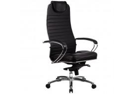 Эргономическое офисное кресло Metta SAMURAI KL-1.03