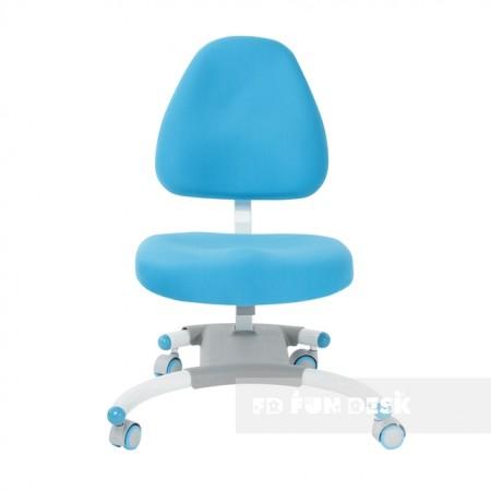 Компьютерное кресло детское ортопедическое FunDesk Ottimo