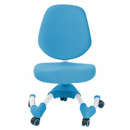 Кресло компьютерное подростковое FunDesk Buono