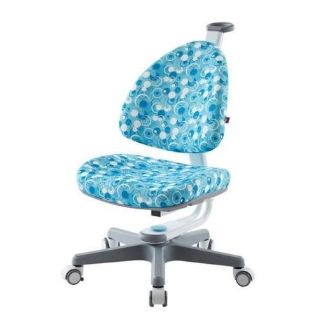 17043, Кресло для школьника Ergo-BABO, PT-00124, 25150ք, PT-00124, TCT Nanotec, Детский стул