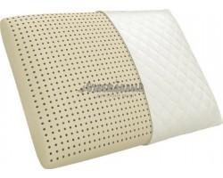 Подушка «Классик»