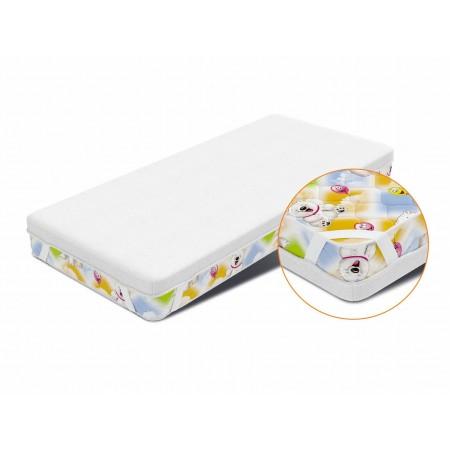 Защитный чехол Kids Plush, Орматек - детские матрасы