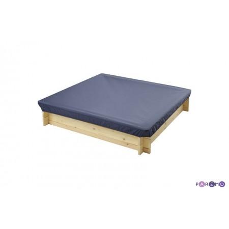 5021, Защитный чехол для песочниц PAREMO, цвет Темно-Синий, PS116-06, 1200ք, 5021-01, PAREMO, Детские песочницы
