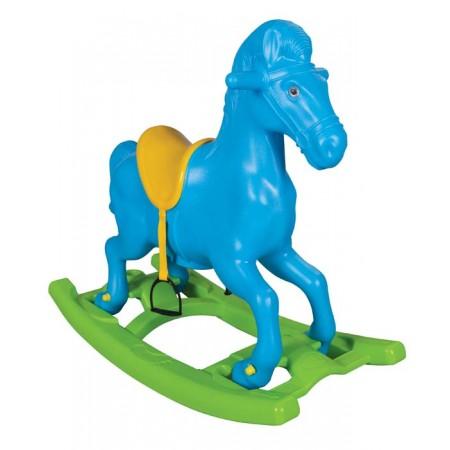 Качалка Лошадь бегущая, PILSAN