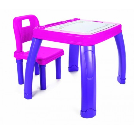 Набор Стол-парта+стул, PILSAN