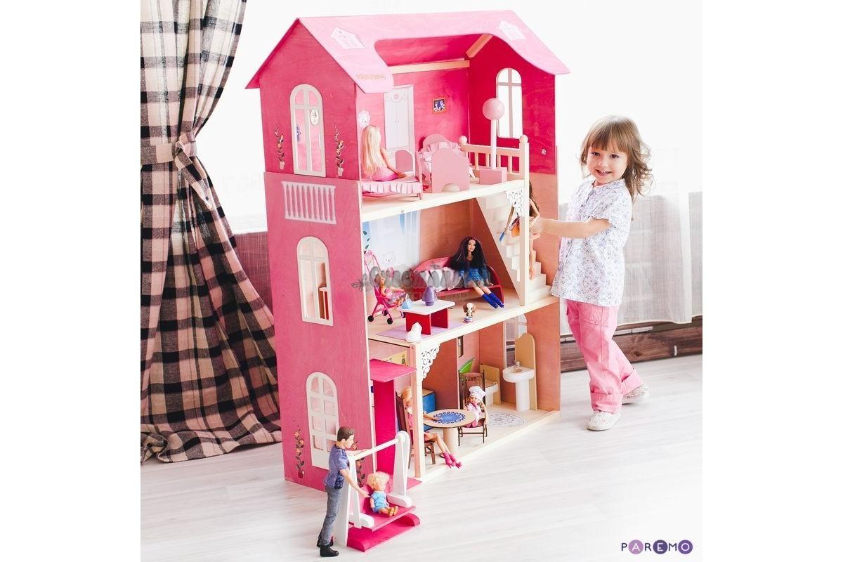 Первый Кукольный Интернет Магазин