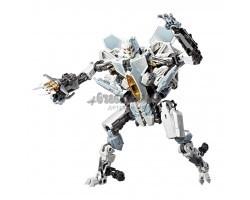 Робот Трансформер Старскрим