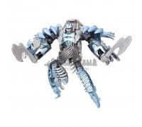 Слэш (Dinobot Slash) Динобот Делюкс - Последний рыцарь
