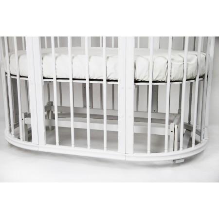 Механический маятник для кроватки-трансформера, Royal-Baby
