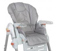 Чехол для детского стульчика
