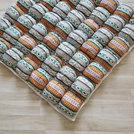 Игровой коврик Бомбон Aztec, VamVigvam