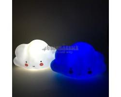 Детский ночник Cloud