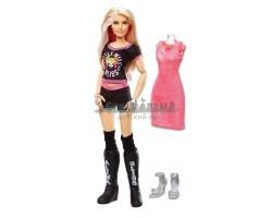 Алекса Блис с дополнительным нарядом - WWE
