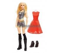 Кукла Шарлота Флэр - WWE